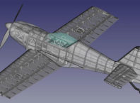 Best Free CAD Software Tools