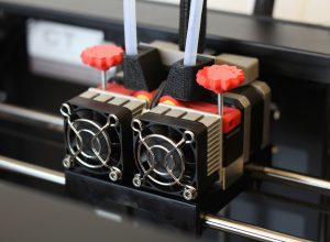 3d printer hot end, hotend, best 3d printer hotend, best hot end