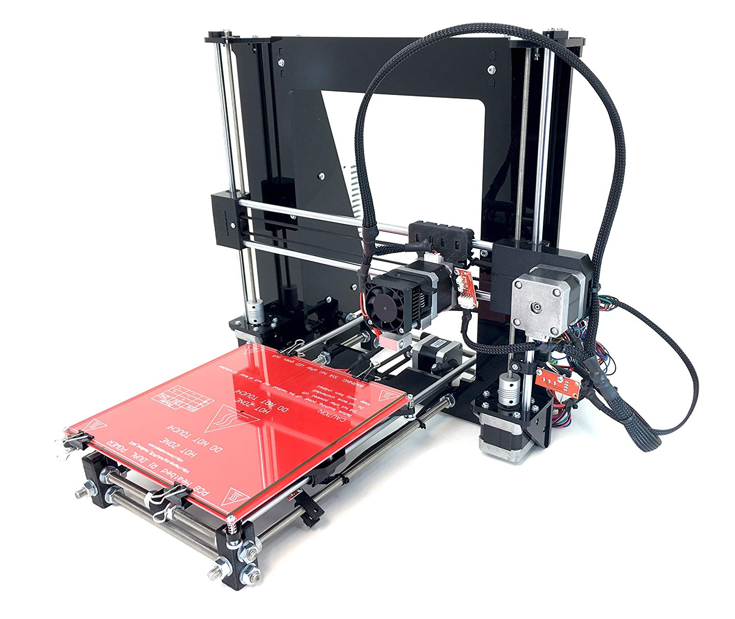 diy 3d printer, 3d printer kit, best 3d printer kit, best diy 3d printer