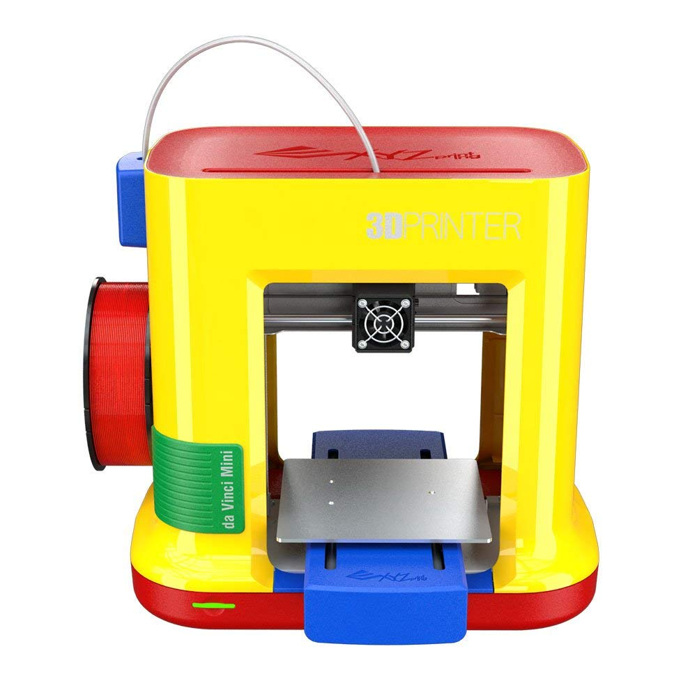 best 3d printer, best beginner 3d printer, cheapest 3d printer, best cheap 3d printer